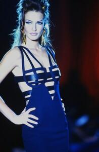 Atelier Versace Spring 1992 (2).jpg