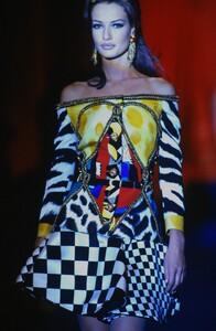 Atelier Versace Spring 1992 (1).jpg