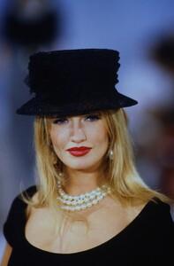 donna-karan-ss-1992 (2).jpg