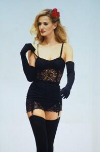 dolce-gabbana-ss-1992 (4).jpg