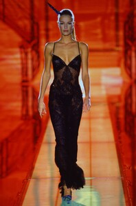 atelier versace ss 1996.jpg