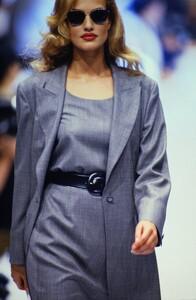 max-mara-ss-1992 (1).jpg