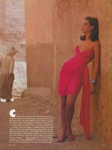 Adventure_Piel_US_Vogue_December_1987_04.thumb.jpg.0131abb39fbd28b8854cdadd37fccfd0.jpg