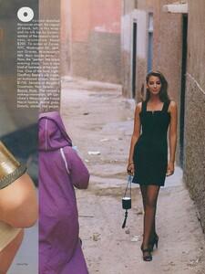 Adventure_Piel_US_Vogue_December_1987_06.thumb.jpg.919ad5abd2cf27ef2a8987f45ab7918d.jpg