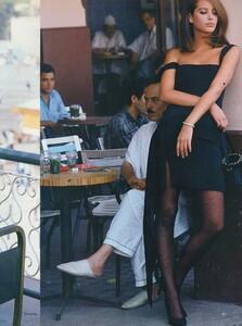 Adventure_Piel_US_Vogue_December_1987_08.thumb.jpg.8c447c9c5e0416847c66bb387ac753ef.jpg