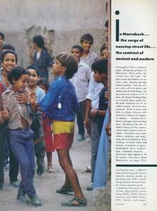 Adventure_Piel_US_Vogue_December_1987_10.thumb.jpg.3ba743f73059ff9b7718f222cfd76ff8.jpg