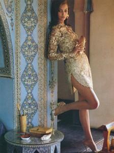 Adventure_Piel_US_Vogue_December_1987_16.thumb.jpg.46fca8c91dbe0c09ab370259981cdf07.jpg
