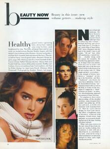 Avedon_US_Vogue_December_1987_Cover_Look.thumb.jpg.9ee647d128d27d0465bce5f897d39e7f.jpg