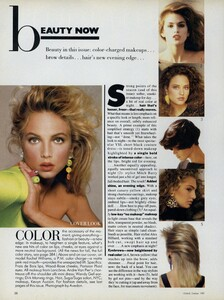 Avedon_US_Vogue_October_1987_Cover_Look.thumb.jpg.d769991f40c84edb1222f1d4ded38c17.jpg