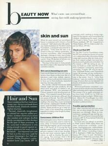 Beauty_US_Vogue_April_1987_01.thumb.jpg.b86983706bd7972c44e83c6e401a65df.jpg