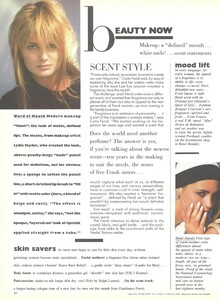 Beauty_US_Vogue_February_1987_01.thumb.jpg.a982ea5447d57809cb7cc227f0efd5fb.jpg