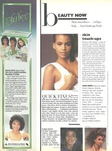 Beauty_US_Vogue_February_1987_02.thumb.jpg.eb7d709021cb230ef1c9206ed1e6d3c1.jpg