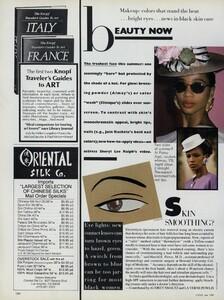 Beauty_US_Vogue_June_1987_03.thumb.jpg.6713cf7751836d4053d8364435247e6a.jpg