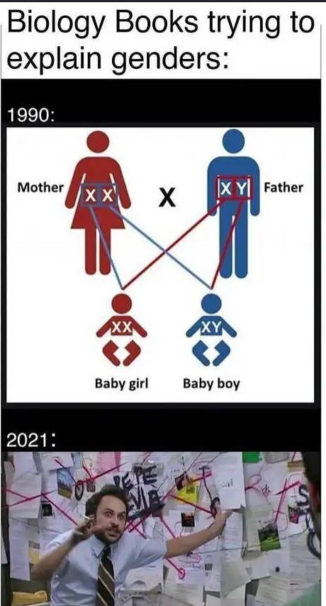 https://www.bellazon.com/main/uploads/monthly_2021_09/Biology.JPG.7311e6b878351a966b78021811fb0c80.JPG