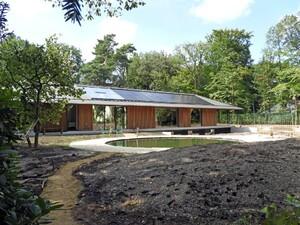 Doutzen-Kroes-villa-3-1024x768.thumb.jpg.6d4fe5d1f01e96a159032af8f2fddf55.jpg