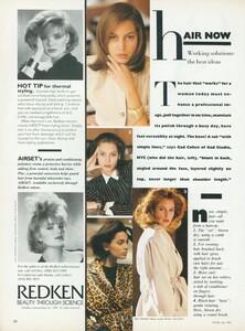 Hair_Now_US_Vogue_July_1987_02.thumb.jpg.5210f323f57b80067071ac5fed610518.jpg