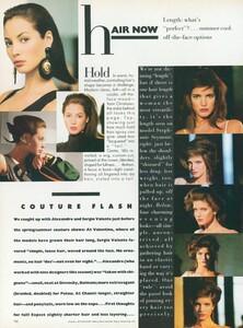 Hair_US_Vogue_April_1987_01.thumb.jpg.6c03ede8a865ffad3b321f9a7215f154.jpg