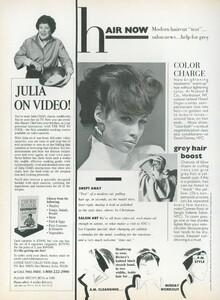 Hair_US_Vogue_January_1987_02.thumb.jpg.4f621c4dafda63fe42ee159d9aa0e919.jpg