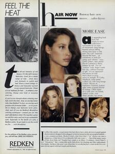 Hair_US_Vogue_October_1987_02.thumb.jpg.3f0d05bdcac06a40cba46d8ea7b84d37.jpg