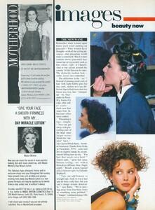 Images_US_Vogue_December_1987_03.thumb.jpg.395ad3918a0cc917bb3aefcfe37d6f1b.jpg