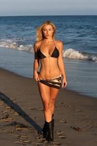 Stefanie-Gurzanski---Baby-G-in-a-bikini-in-Los-Angeles-04.jpg