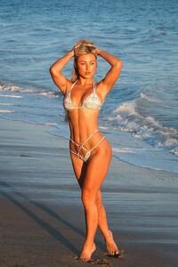Stefanie-Gurzanski---Baby-G-in-a-bikini-in-Los-Angeles-06.jpg