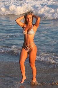 Stefanie-Gurzanski---Baby-G-in-a-bikini-in-Los-Angeles-16.jpg