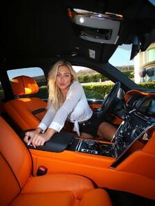Stefanie-Gurzanski---Baby-G-in-a-bikini-in-Los-Angeles-19.jpg