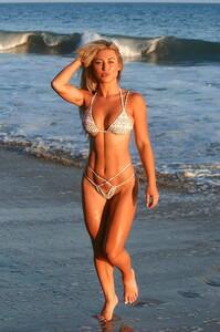 Stefanie-Gurzanski---Baby-G-in-a-bikini-in-Los-Angeles-35.jpg