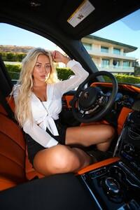 Stefanie-Gurzanski---Baby-G-in-a-bikini-in-Los-Angeles-53.jpg