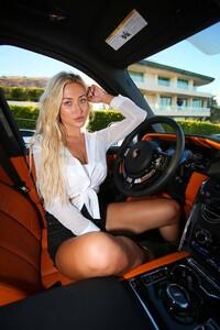 Stefanie-Gurzanski---Baby-G-in-a-bikini-in-Los-Angeles-54.jpg