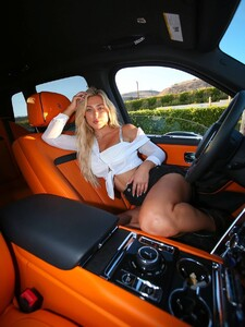 Stefanie-Gurzanski---Baby-G-in-a-bikini-in-Los-Angeles-67.jpg