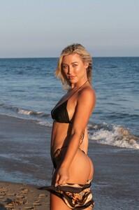 Stefanie-Gurzanski---Baby-G-in-a-bikini-in-Los-Angeles-69.jpg