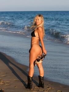 Stefanie-Gurzanski---Baby-G-in-a-bikini-in-Los-Angeles-70.jpg