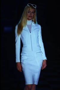 atelier-versace-fw-1995.jpg
