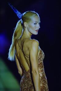 atelier-versace-ss-1996.jpg