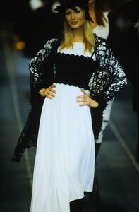 chanel-fw-1993.jpg