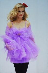 dolce-gabbana-ss-1992-1.jpg