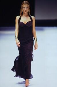 gianfranco-ferre-ss-1994.jpg