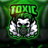 ToXiCcNight_