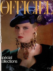 lofficiel-france-1980-september-00-fullsize.thumb.jpg.e233cbbbe9831ff4e8ce475bb7e384c0.jpg