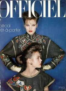 lofficiel-france-1981-august-00-fullsize.thumb.jpg.08183df127355f41c2847f7f996198a6.jpg
