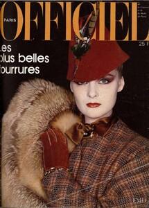 lofficiel-france-1981-october-00-fullsize.thumb.jpg.2a406c845d8e8b6ea4089df55c8c3cd5.jpg