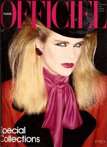 lofficiel-france-1981-september-00-fullsize.thumb.jpg.d3dc0a8ba616c49c3589bd713ccbd4e4.jpg