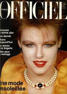 lofficiel-france-1982-april-00-fullsize.thumb.jpg.9f163f2e0badfb694cb6639c32fbf9ce.jpg