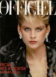 lofficiel-france-1982-february-00-fullsize.thumb.jpg.8d159dd4e11a3e459b410902786ddc09.jpg