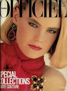 lofficiel-france-1983-september-00-fullsize.thumb.jpg.f4d122a250e68d7b6aaaa489882a4aac.jpg