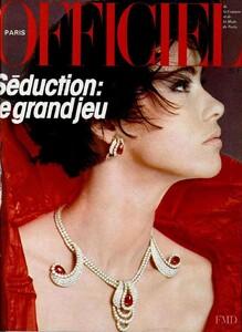 lofficiel-france-1984-december-00-fullsize.thumb.jpg.608c470bb91a53cc14839e4be3234259.jpg