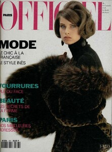 lofficiel-france-1991-september-00-fullsize.thumb.jpg.8f4e64a7a8ae4b63ef3be25aa1a413c9.jpg