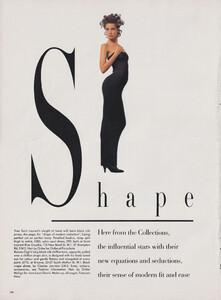 shape-1.thumb.jpg.c65ee011c388ee45d6a904ae7c29513d.jpg